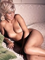 Best Of old erotic porn And the rest of hard vintage retro xxx nude pussy