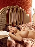 Old erotic retro xxx cuties babes fucked hard