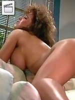naughty retro private sex party