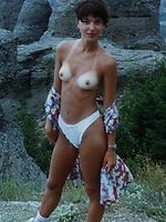 Xxtreme galleries vintage porn post